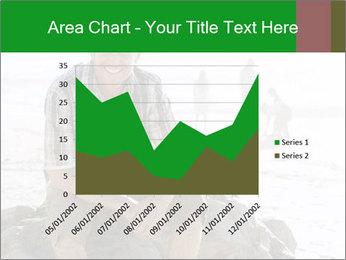 0000086449 PowerPoint Templates - Slide 53