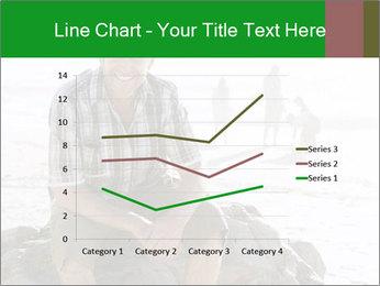 0000086449 PowerPoint Template - Slide 54