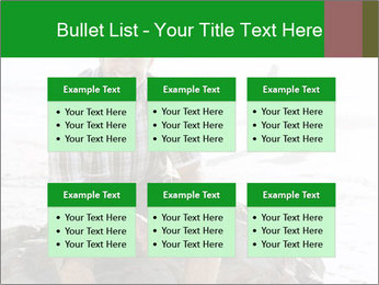 0000086449 PowerPoint Template - Slide 56