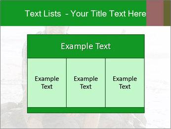 0000086449 PowerPoint Template - Slide 59