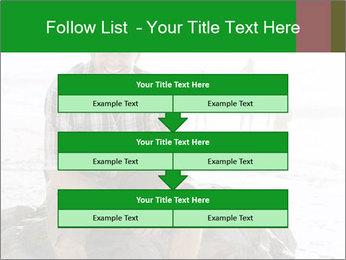 0000086449 PowerPoint Template - Slide 60