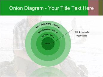 0000086449 PowerPoint Templates - Slide 61
