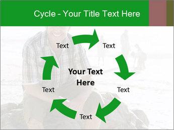 0000086449 PowerPoint Template - Slide 62
