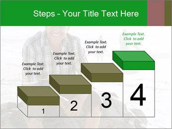 0000086449 PowerPoint Template - Slide 64