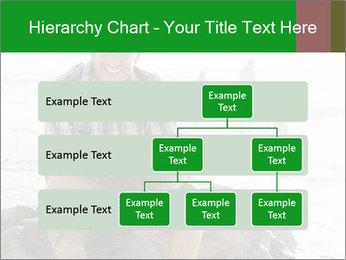 0000086449 PowerPoint Templates - Slide 67