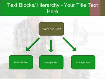 0000086449 PowerPoint Template - Slide 69