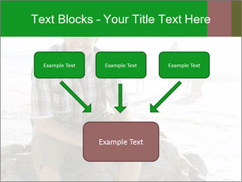 0000086449 PowerPoint Template - Slide 70