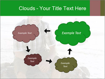 0000086449 PowerPoint Template - Slide 72