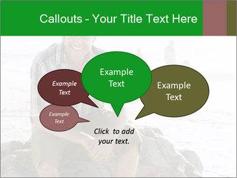 0000086449 PowerPoint Templates - Slide 73