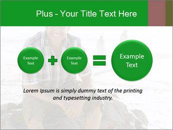 0000086449 PowerPoint Template - Slide 75
