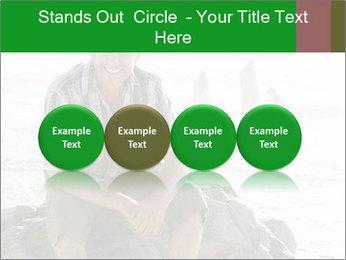 0000086449 PowerPoint Template - Slide 76