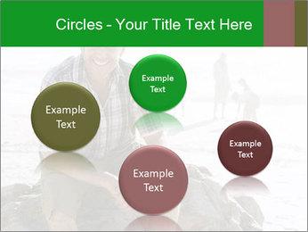 0000086449 PowerPoint Templates - Slide 77