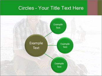 0000086449 PowerPoint Template - Slide 79