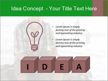 0000086449 PowerPoint Template - Slide 80