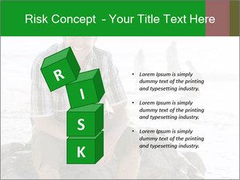 0000086449 PowerPoint Templates - Slide 81