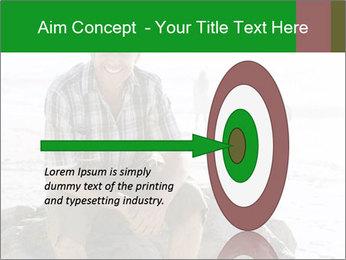 0000086449 PowerPoint Template - Slide 83