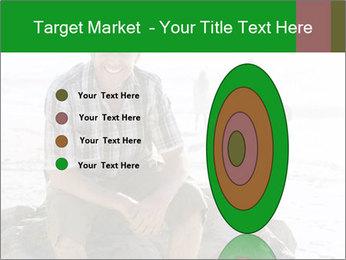 0000086449 PowerPoint Templates - Slide 84