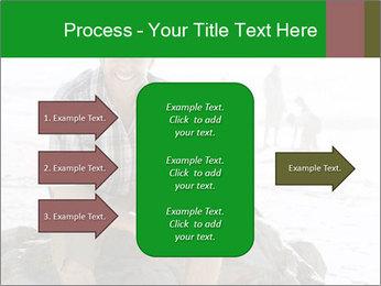 0000086449 PowerPoint Template - Slide 85