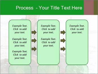 0000086449 PowerPoint Template - Slide 86