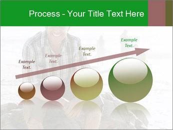 0000086449 PowerPoint Templates - Slide 87