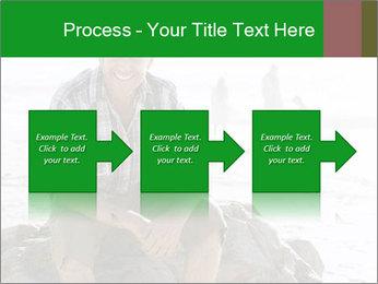 0000086449 PowerPoint Template - Slide 88