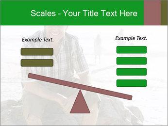 0000086449 PowerPoint Template - Slide 89
