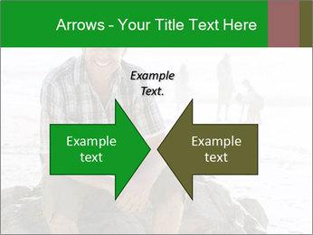 0000086449 PowerPoint Template - Slide 90