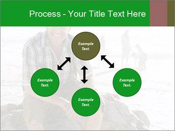 0000086449 PowerPoint Template - Slide 91