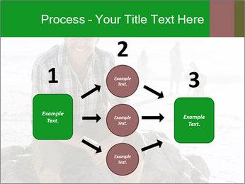 0000086449 PowerPoint Template - Slide 92