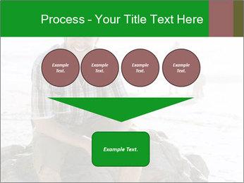 0000086449 PowerPoint Template - Slide 93