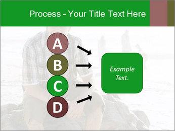 0000086449 PowerPoint Templates - Slide 94