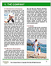 0000086449 Word Templates - Page 3