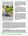 0000086449 Word Templates - Page 4