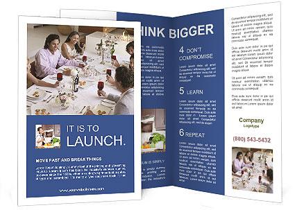 0000086450 Brochure Templates