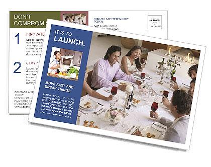 0000086450 Postcard Template