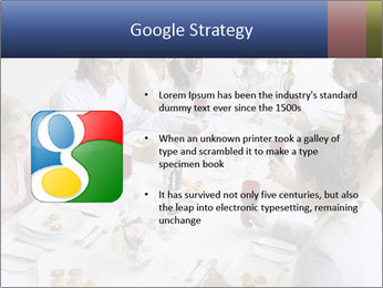0000086450 PowerPoint Templates - Slide 10