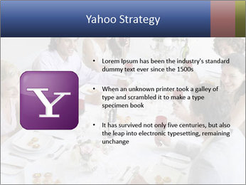 0000086450 PowerPoint Templates - Slide 11