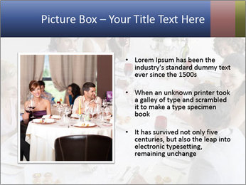 0000086450 PowerPoint Templates - Slide 13