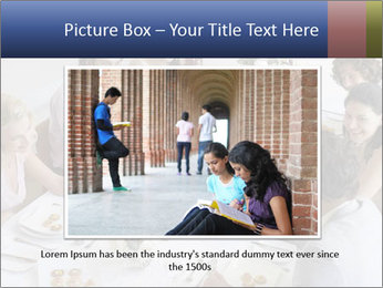 0000086450 PowerPoint Templates - Slide 15
