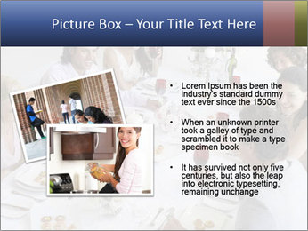 0000086450 PowerPoint Templates - Slide 20