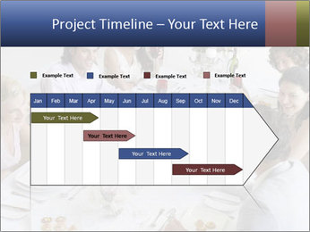0000086450 PowerPoint Templates - Slide 25