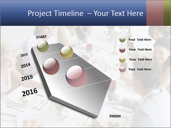0000086450 PowerPoint Templates - Slide 26