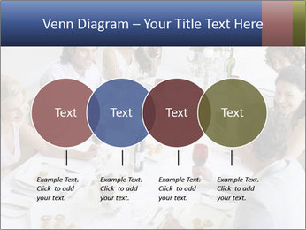 0000086450 PowerPoint Templates - Slide 32