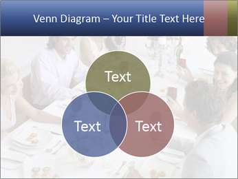 0000086450 PowerPoint Templates - Slide 33