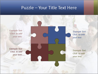 0000086450 PowerPoint Templates - Slide 43
