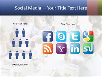 0000086450 PowerPoint Templates - Slide 5
