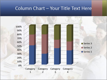 0000086450 PowerPoint Templates - Slide 50
