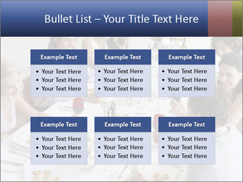 0000086450 PowerPoint Templates - Slide 56