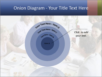 0000086450 PowerPoint Templates - Slide 61