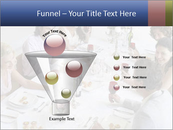 0000086450 PowerPoint Templates - Slide 63